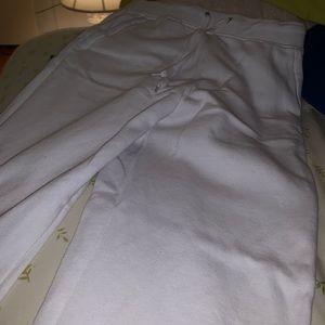 Zine Clothing